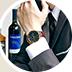 """作为真正的手表代工厂家 稳达时与VERO MODA手表""""不解之缘""""!"""