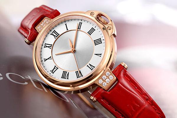 稳达时手表厂为哪些大牌手表代工过?