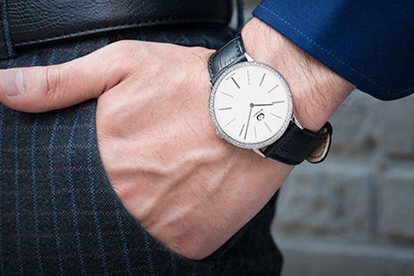 【稳达时手表厂家】手表的正常误差是多少?