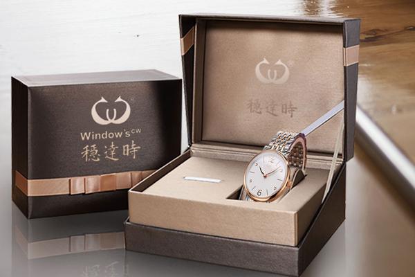 定制手表如何选款?深挖消费者喜好量身设计定制