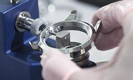 手表代工源头生产厂商,稳达时365天供货不掉链