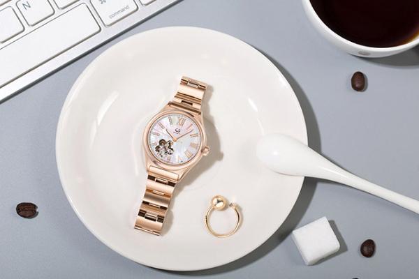 除了智能表深圳手表工厂还有什么产品推荐?