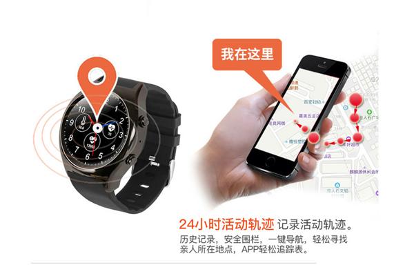 手表代加工厂可以合作智能表订单吗?