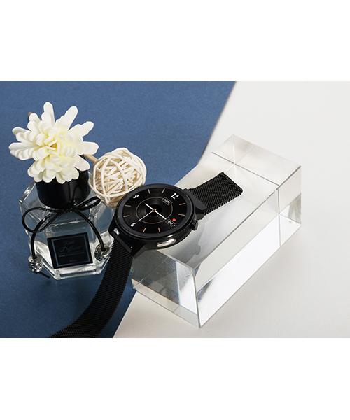 E80新款男女运动手环体温心电血压健康睡眠智能手表厂家一手货源